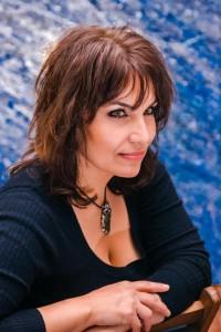 Irena Gancheva Art