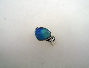 Опал – пръстен – N510 | Opal – ring – N510