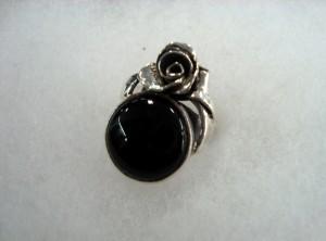 Оникс – пръстен – N630 | Onyx – ring – N630